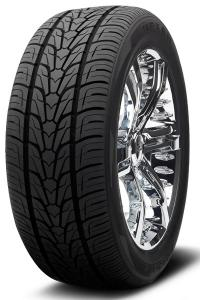 Шины R22 Roadstone Roadian HP