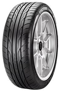Maxxis I-Pro Victra 205/55 R16 94W