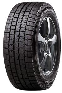Шина Dunlop Winter Maxx WM01