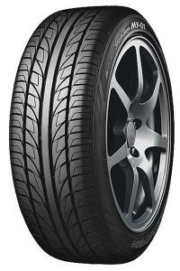 Bridgestone MY-01 Sports Tourer