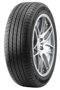 Шина Michelin Pilot Sport A/S Plus