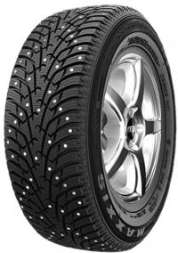 Шина Maxxis NP5 Premitra Ice Nord