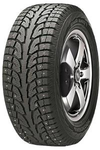 Шины R19 Hankook Winter i*pike RW11
