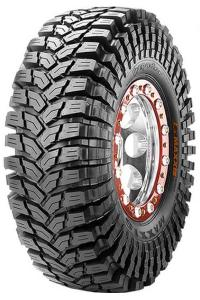 Шины Maxxis M8060 Trepador Competition