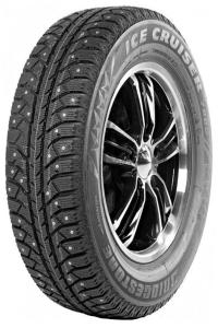 Шины R20 Bridgestone Ice Cruiser 7000