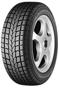 Шина Dunlop SP Winter Sport 400