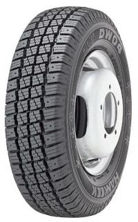 Шины R13c Hankook Winter Radial DW04
